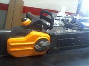 WORX Chainsaw WG305.1